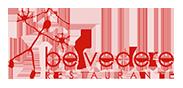 Restaurante Belvedere Benidorm