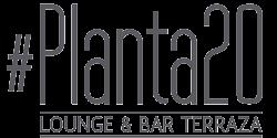 logo-planta-20-250x125