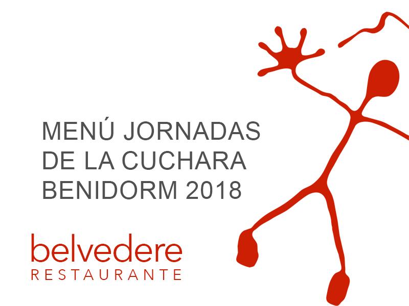 menu-jornadas-de-la-cuchara-benidorm-2018