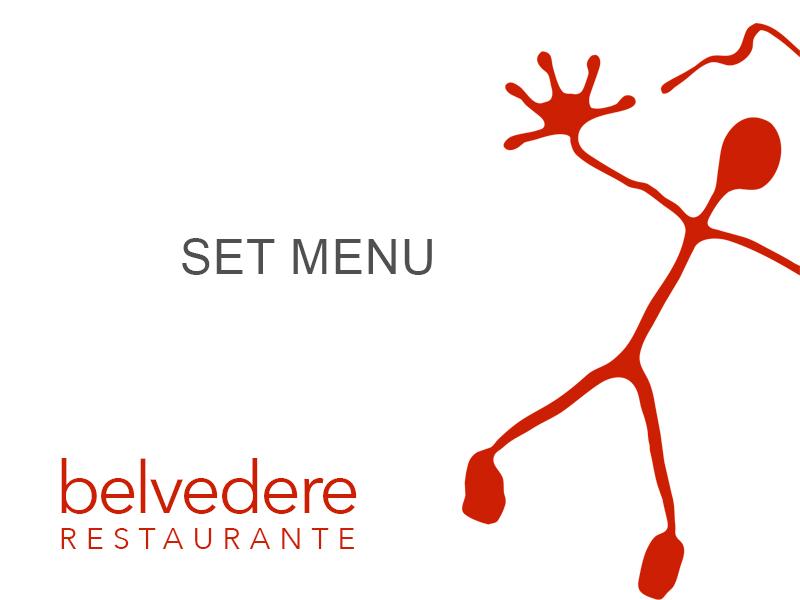 menu-del-dia-ingles