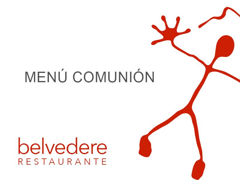 menu-comunion