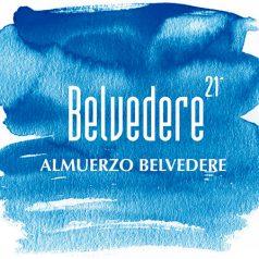 almuezo-belvedere