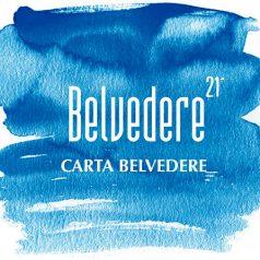 carta-Belvedere