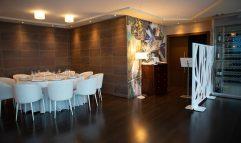 Galeria Belvedere05