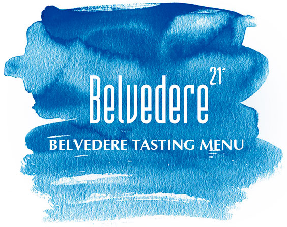 Belvedere's Gastronomic Ode To Alicante
