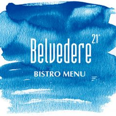 menu-bistro-en
